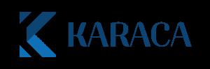 Karaca Mekanik | Daikin Klima Bayii Eryaman/Ankara Logo